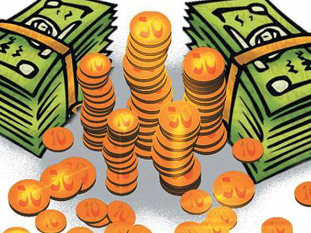 Inter-ministerial panel to select infra projects for Rs 100 lakh crore investment: FM