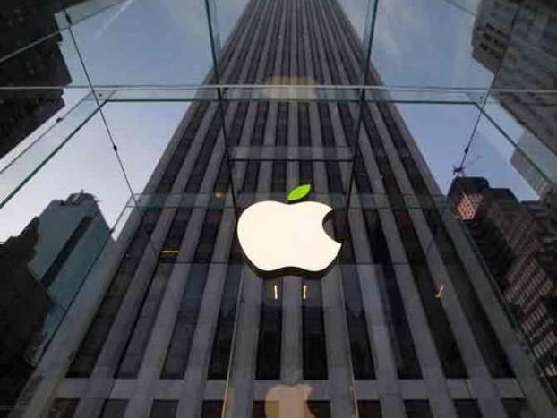 एप्पल ने पेश किया iOS 11, दुनियाभर के iPhone, iPad कस्टमर्स कर सकेंगे अपडेट