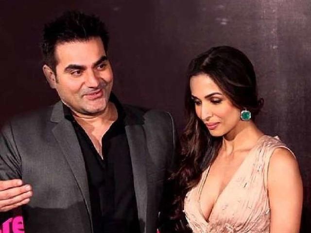 Malaika Arora और Arbaaz Khan क्या फिर होंगे साथ? जवाब यहां है