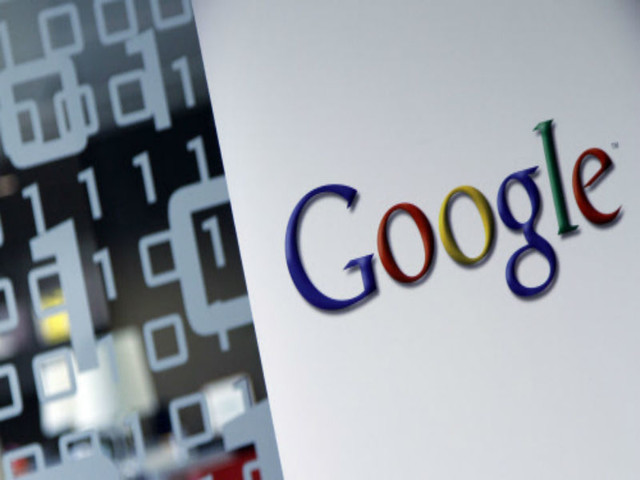 Google payment app 'Tez' launched: All you need to know