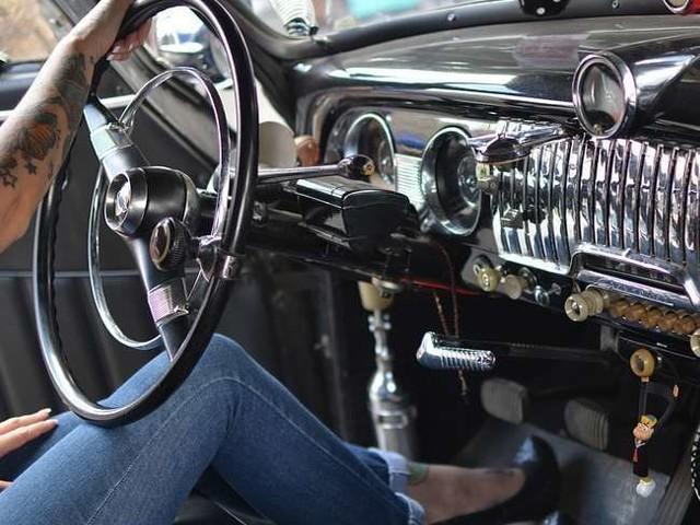 आधुनिक वार्निग प्रणाली से कारों की तेज रफ्तार पर ब्रेक लगाने की तैयारी, दुर्घटनाओं पर लगेगी लगाम