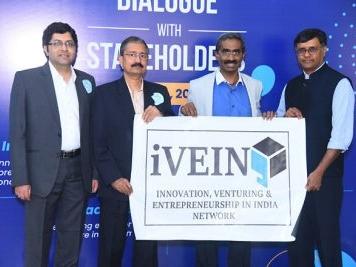 IITs & IIMs launch Consortium to boost Indian Entrepreneurship Ecosystem
