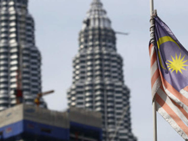 Malaysia to abolish colonial era Sedition Act