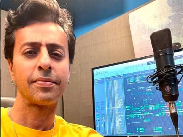 Indian Idol 12: किशोर कुमार के बेटे के बाद अब सलीम मर्चेंट ने भी लगाया शो पर गंभीर आरोप, बोले- 'मुझे भी तारीफ करने के लिए कहा गया'