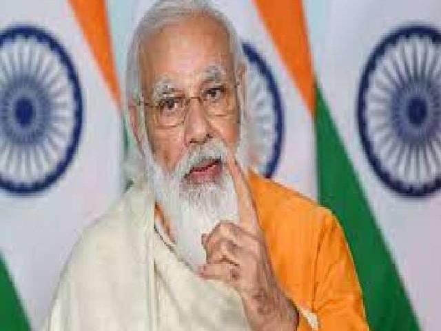 20 जुलाई को पार्लियामेंट एनेक्सी में कोरोना महामारी पर दोनों सदनों के सदस्यों को संबोधित करेंगे PM मोदी