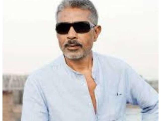 Happy Birthday Prakash Jha: कभी पेंटर बनना चाहते थे प्रकाश झा, 17 साल बाद दीप्ति नवल संग लिया था तलाक