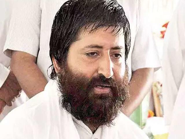 नारायण साईं को SC से झटका, दो हफ्ते का फरलो देने का गुजरात HC का आदेश खारिज