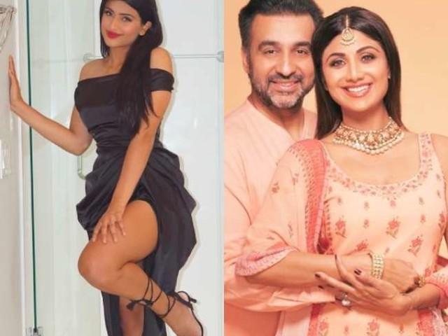 मशहूर यूट्यबूर का राज कुंद्रा पर खुलासा, अपनी एप में काम करने के लिए लोगों को लुभाते थे शिल्पा शेट्टी के पति