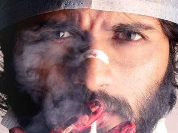 'अर्जुन रेड्डी' स्टार विजय देवरकोंडा करण जौहर की फ़िल्म से करेंगे हिंदी सिनेमा में डेब्यू, मुंबई में शूटिंग शुरू