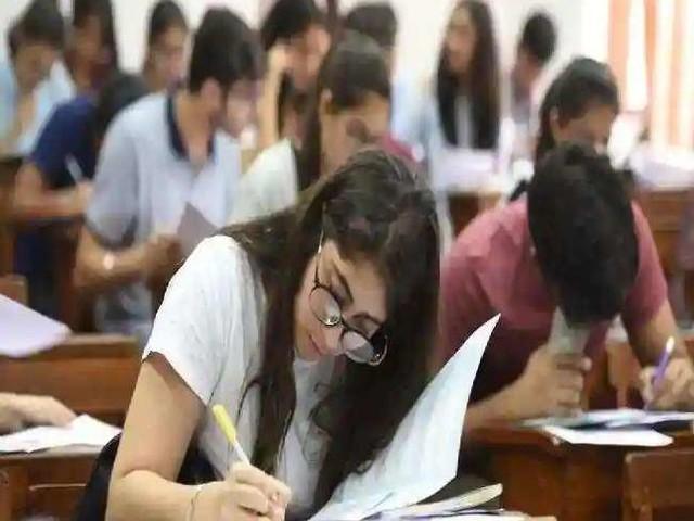 देश में कोविड की स्थिति के कारण 3 जुलाई को होने वाली JEE Advanced परीक्षा स्थगित
