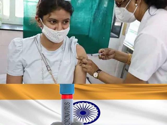 जिंदगी का टीका: ग्रामीण क्षेत्रों में कम टीकाकरण की आशंका निराधार, 71 फीसद केंद्र ग्रामीण और 29 फीसद शहरी क्षेत्रों में