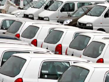 केंद्र सरकार ने दी ऑटो सेक्टर को राहत, बीएस-4 वाहनों पर प्रतिबंध से किया इनकार