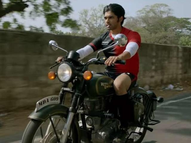 Adithya Varma: स्क्रीन पर एक बार फिर नज़र आएगी 'कबीर सिंह' की कहानी, डेब्यू करेगा इस सुपरस्टार का बेटा