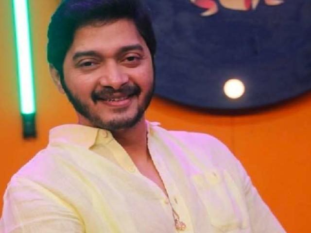 Shreyas Talpade का फिल्म इंडस्ट्री को लेकर बड़ा बयान, कहा- 'दोस्तों ने पीठ में घोंपा छुरा, मेरे साथ नहीं चाहते स्क्रीन शेयर करना...'