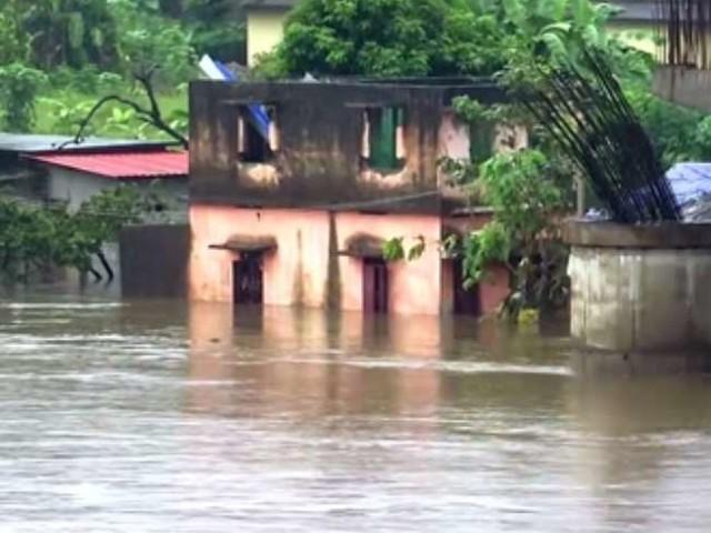 केरल में आज हो सकती है भारी बारिश, 11 जिले में आरेंज अलर्ट जारी