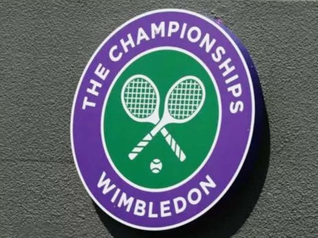 Wimbledon cancelled in 2020 due to coronavirus