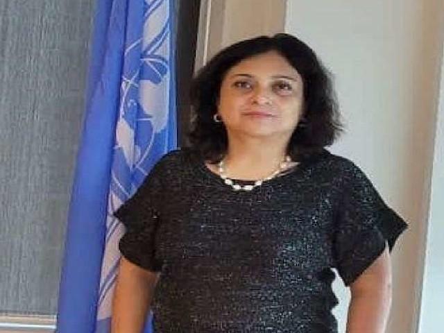 ICAO विमानन सुरक्षा समिति की अध्यक्ष चुनी गई शेफाली जुनेजा, भारत को 12 साल बाद मिली ये जिम्मेदारी