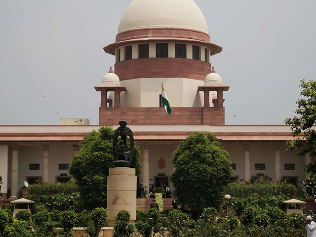 Supreme Court to consider on Friday report of CVC which probed CBI director Alok Verma