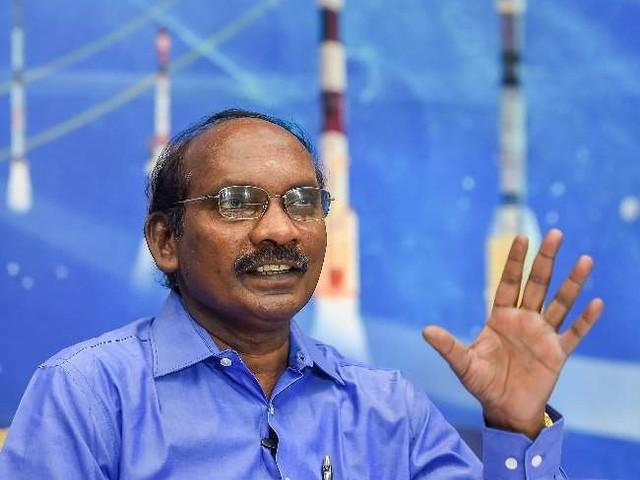 अंतरिक्ष क्षेत्र में विदेशी निवेश बढ़ाने को शीघ्र नीति बदलेगा भारत, इसरो प्रमुख बोले- निजी क्षेत्र को लेंगे साथ