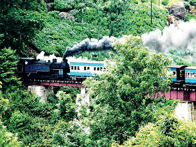 Down the memory track! Add these toy trains to your Shimla, Darjeeling itinerary