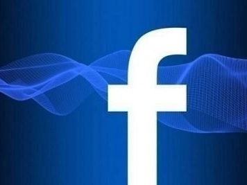 Facebook bans ads with false claims about new virus