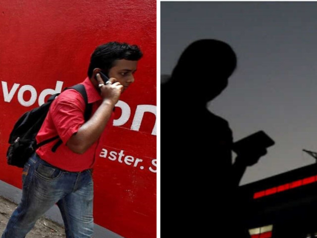 Bharti Airtel to gain at cost of Vodafone Idea: Report
