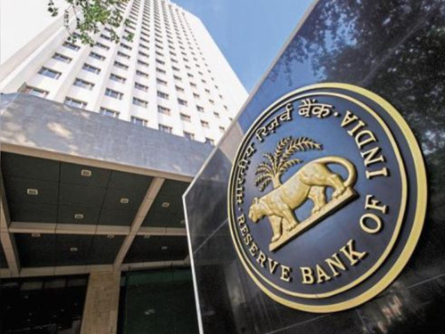 RBI to adopt crore in reports, remove billion