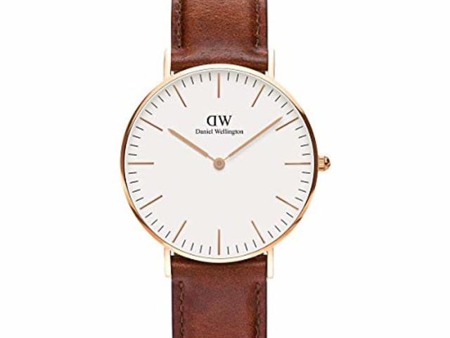Die 30 besten Daniel Wellington Armband Damen Bewertungen