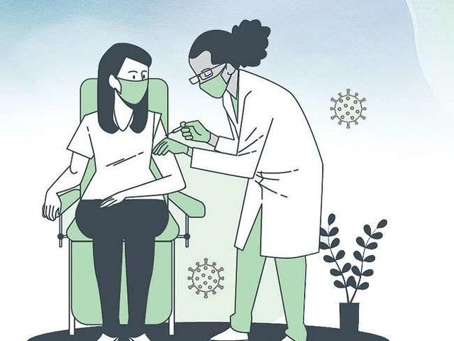 COVID-19 Vaccine: समय पर न लगवा पाएं दूसरी डोज तो फिर शुरू करें टीकाकरण की पूरी प्रक्रिया