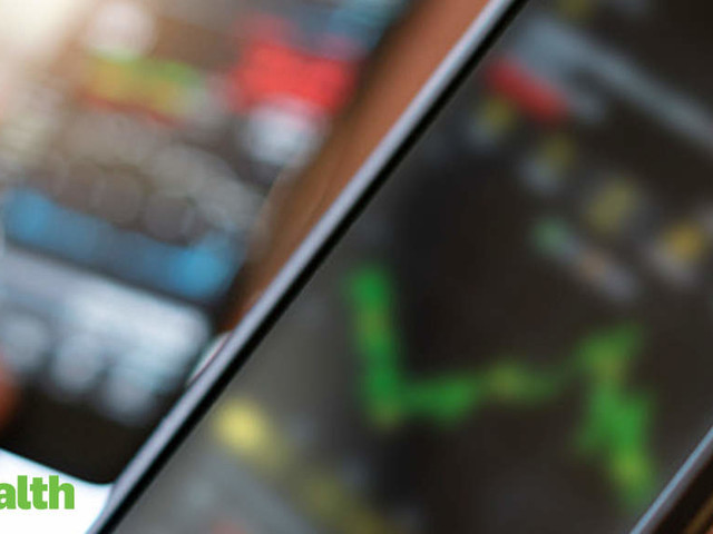 Demystifying equities-Understanding the potential risks and returns