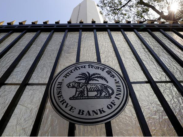 PNB fallout: Banks told to link CBS with SWIFT