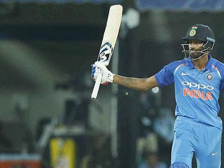 ऑस्ट्रेलिया को हराकर नं. 1 बनी टीम इंडिया, पंड्या समेत 5 प्लेयर्स बने जीत के हीरो
