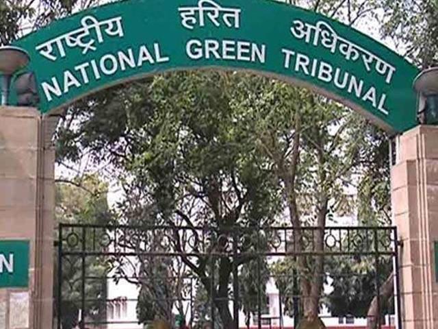 एनजीटी ने वायु प्रदूषण पर 10 अक्टूबर तक मांगी कई राज्यों से कार्ययोजनाएं, राष्ट्रीय स्तर की रणनीति