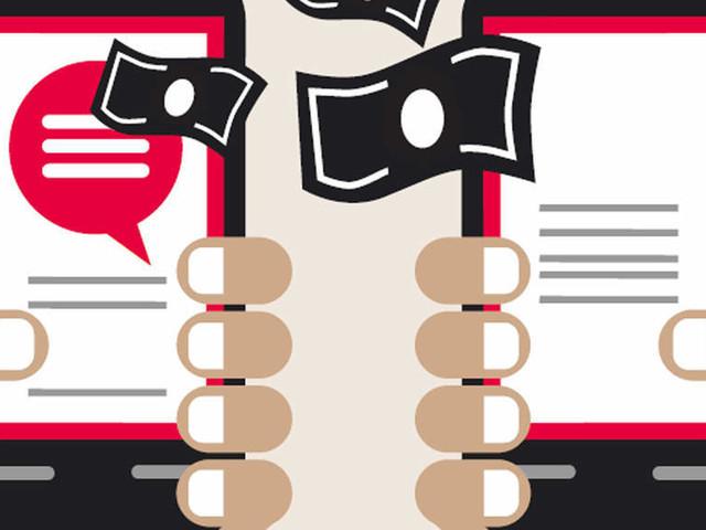UIDAI tells banks to continue Aadhaar-enabled payments