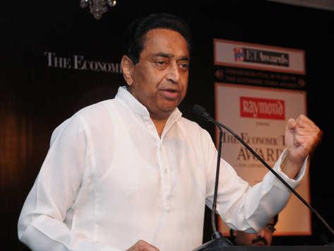 MP: राहुल पर कॉमेंट, टीचर को मिली 'माफी'