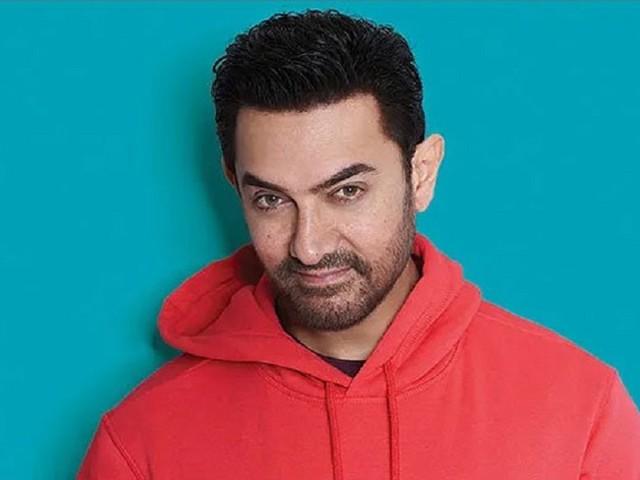 जेव्हा आमिर खान घरी येऊन रडायचा, सिनेमे हातात असुनही संपत होतं करिअर