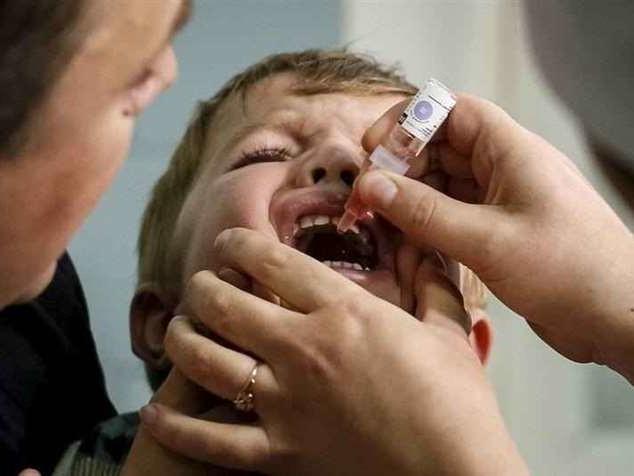 पोलियो वैक्सीन की आपूर्ति करेगा सीरम इंस्टीट्यूट, विदेशी दवा कंपनी सनोफी पर निर्भर थी सरकार