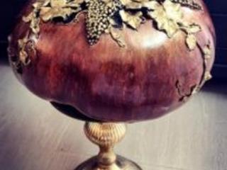 Sobha Mokkapati: An artist, Craftsperson & Creator