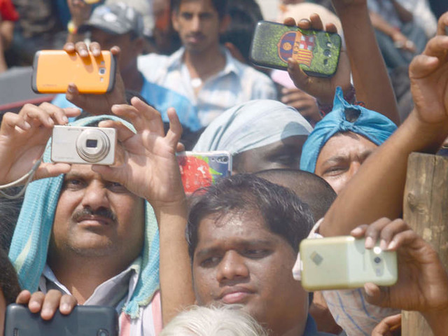 View: Future of democracy is literally in India's hands