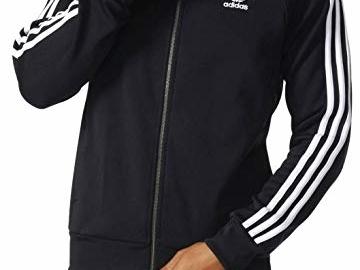 Die 30 besten Adidas Sweatshirt Herren Bewertungen