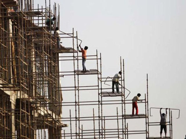 Shapoorji Pallonji Group's Rs 25 cr investment in infra projects to create 1L jobs