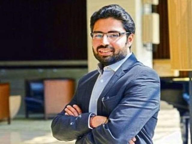 IIT दिल्ली के शोधकर्ताओं ने विकसित किया खास कृत्रिम न्यूरान, AI को और बनाएगा सक्षम