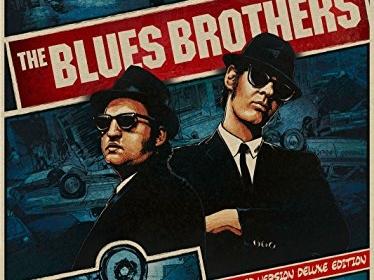 Die 30 besten The Blues Brothers Bewertungen