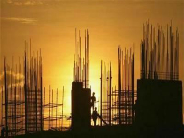 Infrastructure spending may slow down as glitches in GST hit revenue