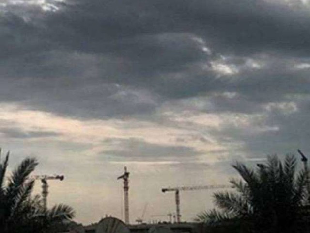 देश के कई इलाकों में आज बारिश की संभावना, केरल में आरेंज व येलो अलर्ट जारी- IMD