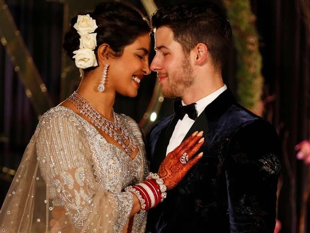 Nick Jonas shares his plans on having babies with Priyanka Chopra