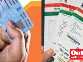 Aadhaar Linking With PAN Deadline Extended To March 31