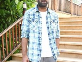 Prabhas sleeps for hours together before a big release