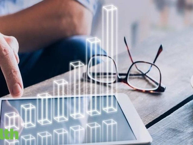 Banking sector funds returned 5.04% last month. Should you invest?