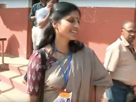 കലോത്സവം: ദീപാ നിശാന്ത് ഉള്പ്പടെ നടത്തിയ മൂല്യനിര്ണയം റദ്ദാക്കി